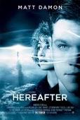 Download Film Hereafter