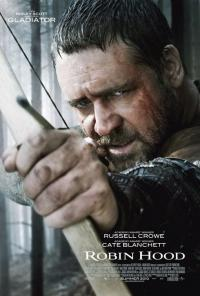 Film Robin Hood 2010